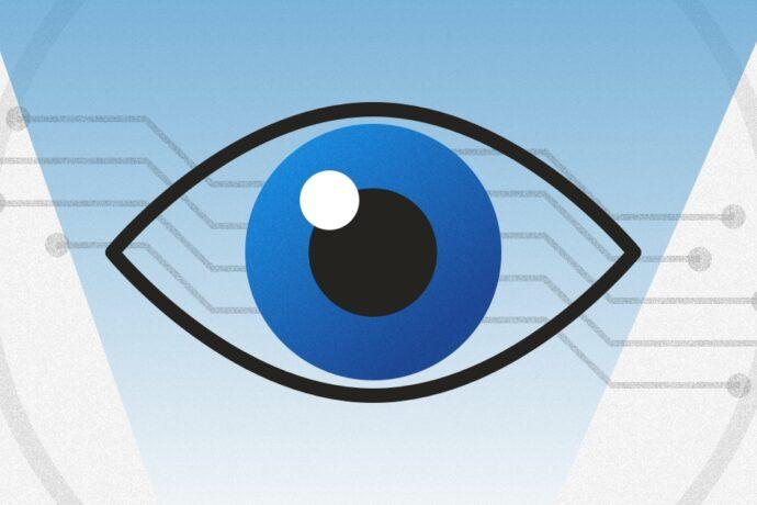 3 In-depth Facts About Digital Eye Strain